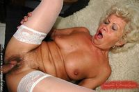 fat grannie old old porn bef gallery granny very old black porn mobil video