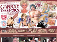 fat grannie old old porn granny paysites grannydoesporn does porn