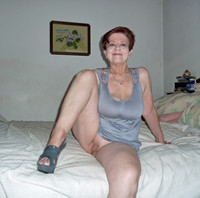 fat grannie old old porn amateur porn old mature granny fat amateurs public panties voyeur photo