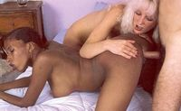fat lady old porn beae gallery old ladies creampies porn