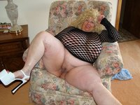 fat lady old porn galleries fatty moms cleaning lady fat fatties boob
