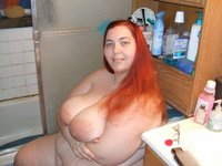 fat lady old porn galleries fat chicks being fucked lady ass hole slut huge boobs