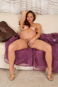 fat mature porn sample preggo pregnant mangas