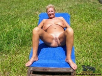 fat mature porn galleries gthumb fbbb checkmygranny fat mature housewife enormous pic