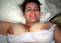 fat mature woman porn galleries freaky bbws fat woman pantyhose huge black bbw
