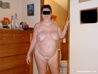 fat mature woman porn pictures albums userpics dsc displayimage