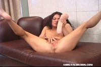 anal mature picture porn efcbc mature bbw anal