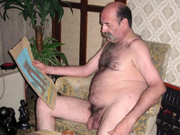 fat old man porn oldmen maduros nudist
