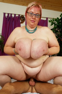 fat older porn woman fat women tits fucked older woman huge boobs