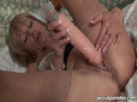 female mature porn ddd female mature pornstars abs