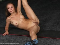 female mature porn galleries mature nude female bodybuilders