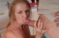 foto mature porn thumbnails submits large original links granny mature porn movies
