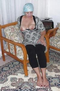 foto porn mature amateur porn turkish mature bbw watching photo