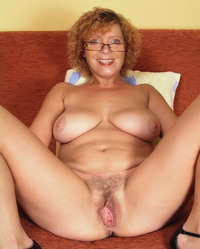 foto porn mature media original mature woman tits saggy pussy blonde
