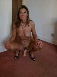 free amateur mature porn amateur porn hot saggy mature milf amateurs found fap pictures