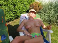 free gallery mature milf porn galleries free mature lingerie best photos milf foot fetish movies