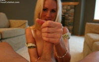 free gallery mature milf porn milf porn free huge fake tits giving handjob