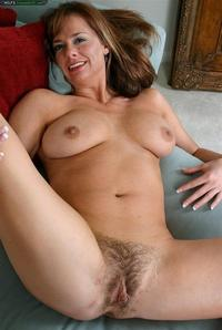 free gallery mature milf porn media gqrsocuai large mix match