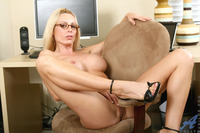 free gallery mature milf porn galleries holly mature milf porn samples