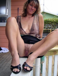 free gallery mature pic porn deeb bfecc add
