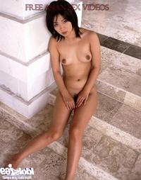asian free mature porn site woman asian pictures korean blowjob mpegs