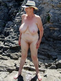 free gallery mature porn media free gallery mature milf porn