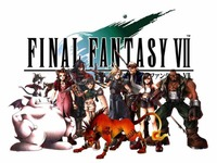 free hardcore mature porn thumb albums egmforever final fantasy vii cast