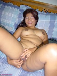 asian free mature porn tgp asian old may mature milf matureerotic