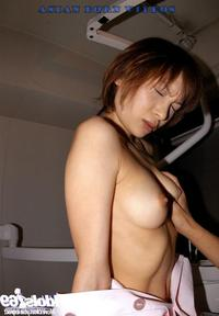 asian free mature porn asian earth but mature porn free amateur indian