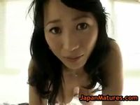 asian mature porn thumb media large porn tube asian mature natsumi kitahara stripping