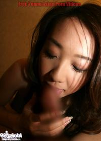 asian mature porn thumb asian about porno search engines also japanese porn adult sexmix picture
