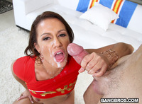 free mature milf porn watch wildest free mature porn currently web