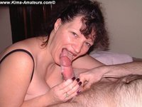 free mature nasty porn real amateur bbw kimsamateurs mature houswife swallowing porn free nasty homemade movies check