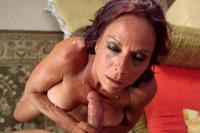 free mature picture porn mature porn free sample trailer goalporn