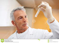 free mature picture porn mature scientist looking test tube