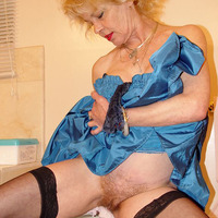 free mature porn pic gallery gallery one freegallery mature porn free picture