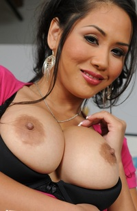 asian mature porn beautiful asian mature women photo