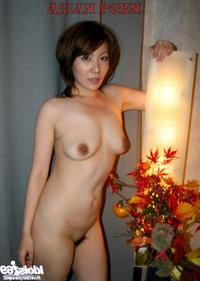 asian mature porn asian pics nude japanese game show