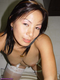 asian mature porn tgp koi mature bent over asian girl