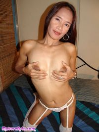 free mature porn picture gallery tgp emery masia free asian porn pictures maxsiu mature galleries