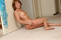 free mature porn picture back hot granny