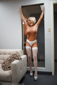 free mature porn preview wifeys world porn pictures