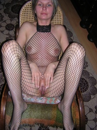 free mature porn site woman ccee bcee mom fishnet bodystocking takes cock