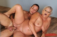 free mature porn site lusty mature teacher fucked gallery old female chemistry fucking guy