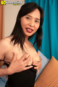 free mature porn site rose gallery china