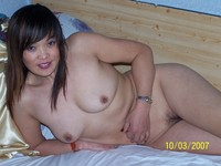 free mature porn site mature asian wife amateur milf exhib page obscenity porn free