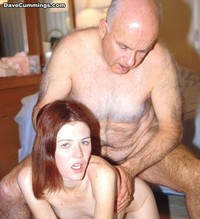 free mature porn star mature porn dave cummings star pictures