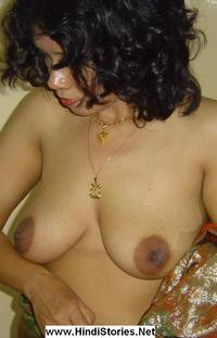 free mature porn story bhabhi stories hindi indian erotic desi jockstraps