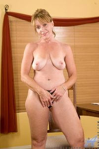 free mature porn tgp galleries pic more hot pictures from tgp mature women dirty old ladies free porn