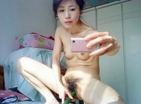 asian older porn woman asianmilf category hairy pussy page